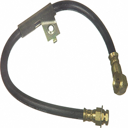 manguera-flexible-de-freno-caliper-delantero-ford-explorer-13653-MLA3179688019_092012-F